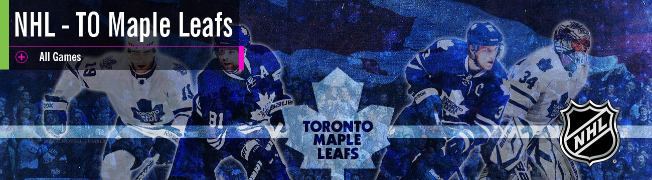 TorontoLeafs