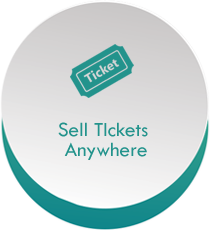 sell-ticket