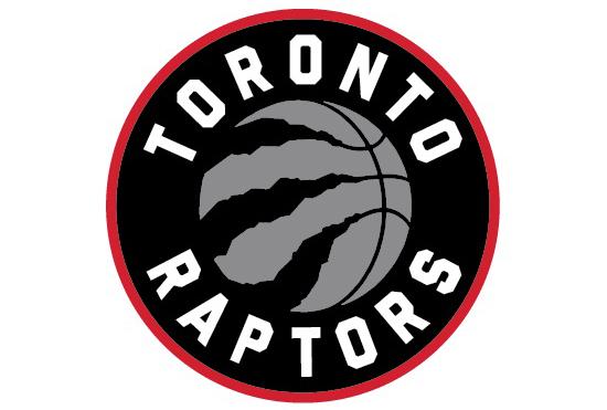 Toronto Raptors All Games