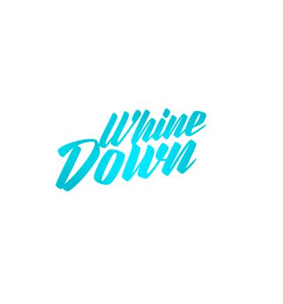 WHINE DOWN - LAST LAP FETE MIAMI CARNIVAL 2019