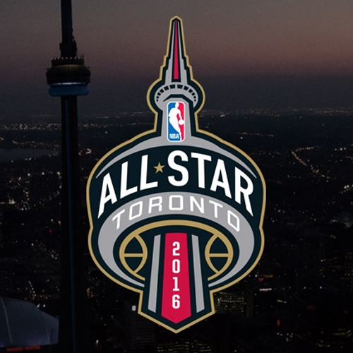 how to buy tickets to nba all star game