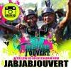 JAB JAB J'OUVERT 2021 - Toronto Caribana Caribbean Carnival