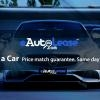 LEASING A CAR FAST TRACK IN 1 DAY