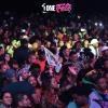 One Fete - Miami Carnival 2021