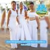 """BOOM VIP EVENTS PRESENTS THEIR ANNUAL END OF SUMMER EVENT """"ULTRA WHITE"""""""