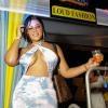 IMAGE Miami the int'l music festival 2021