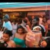 Juicy [The Summers Finest] Boat Party 2.0