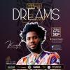 Tome Dream Concert