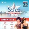 Sandz Toronto