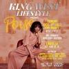 King West Lifestyle - POISE