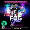 Fog & Glow Fete