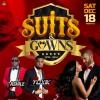 Suits & Gowns