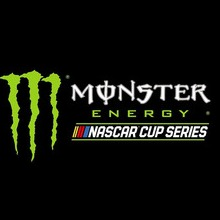 Monster Energy NASCAR Cup Series: South Point 400