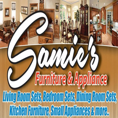 Samie's Mothers Day & Anniversary Sale