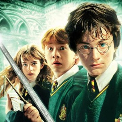 Harry Potter and the Goblet of Fire | 2018 Tickets In Concert Show At Miami