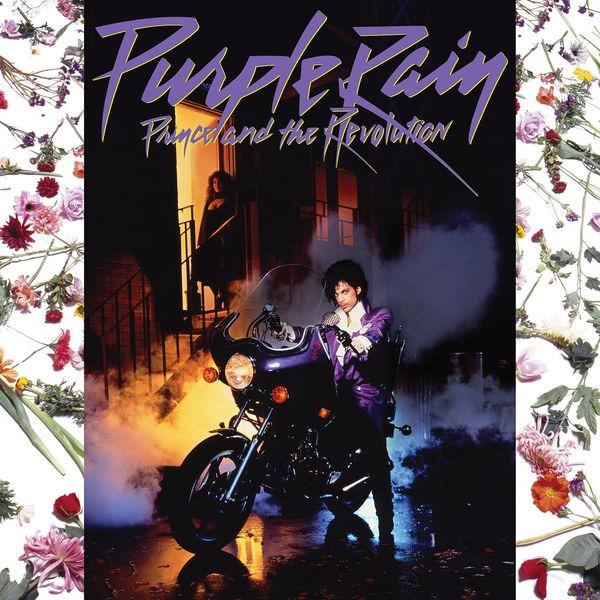 Purple Brainz: A Halloween Tribute To Prince