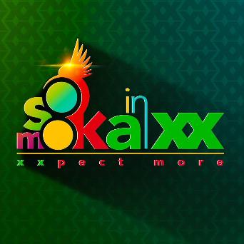 Soka In Moka 20: XXPECT MORE