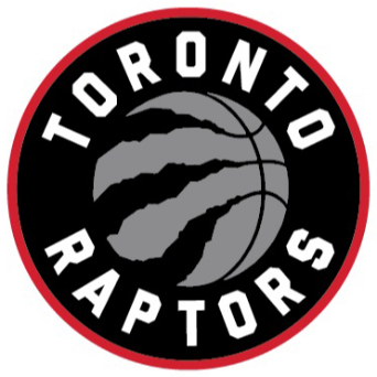 Toronto Raptors All Games