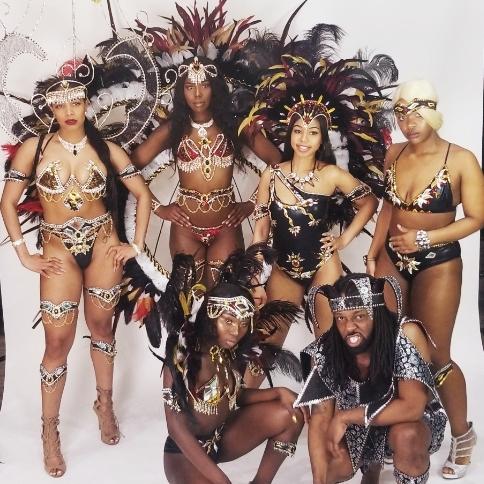 Epic Carnival The Jester