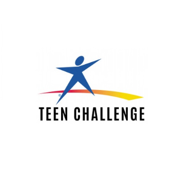 It's 5th  ANNUAL 'TEEN CHALLENGE DINNER'