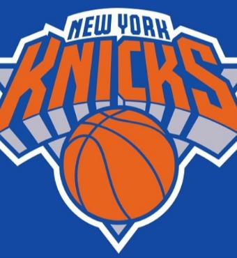 2019-2020 New York Knicks Season Tickets