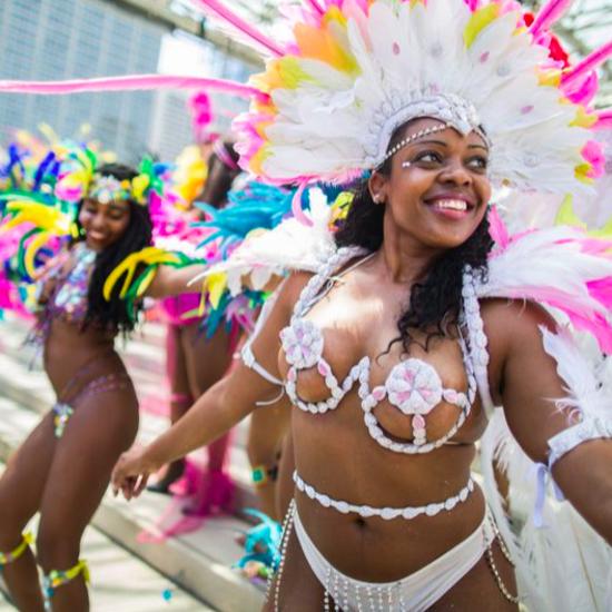 Toronto Caribana Events Guide 2020