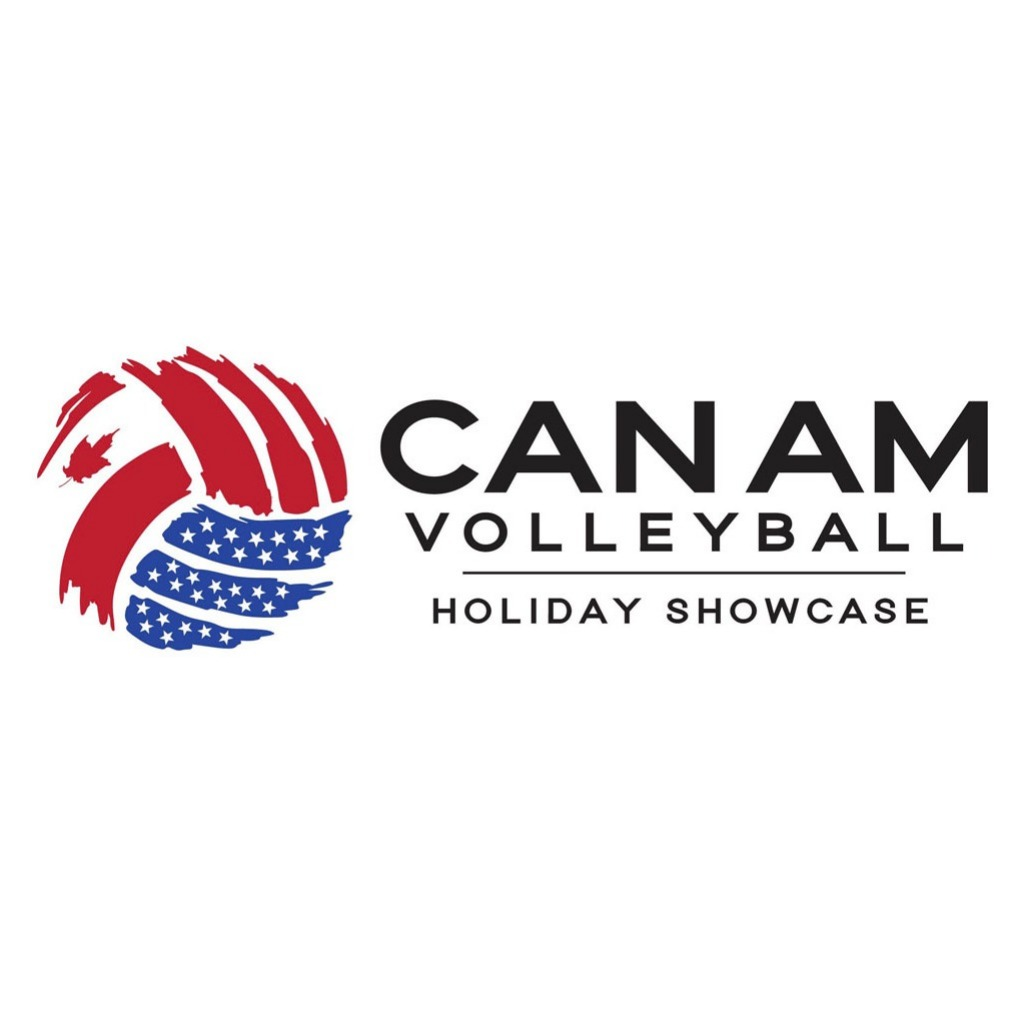 Can Am Holiday Volleyball Showcase - CAHVS 2019
