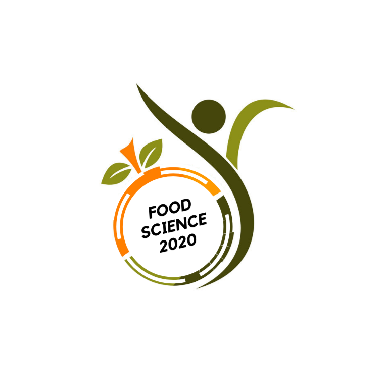 Food science conferences