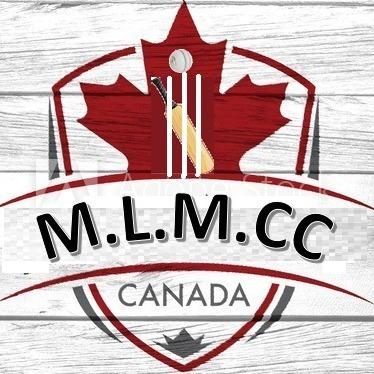 Maple Leaf Masters CC 2020