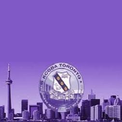 KINGSTON College Old Boys Ass'n Toronto