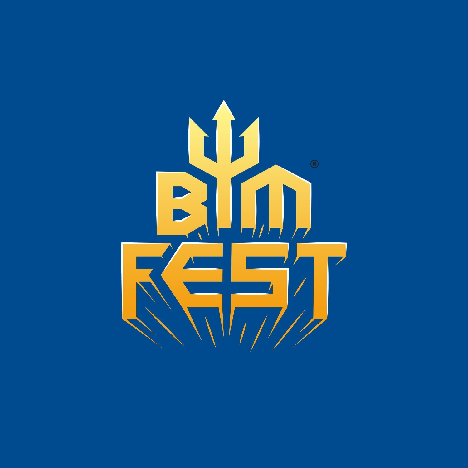 BIMFEST 2020 - BAJAN FLAVOR FOR ALL WUNNA