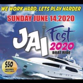 Jai Fest 2020