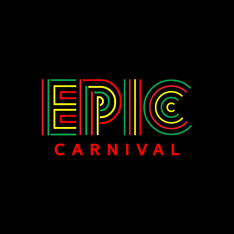 EPIC CARNIVAL ATLANTA CARNIVAL 2020 (6 EVENTS 1 PRICE)