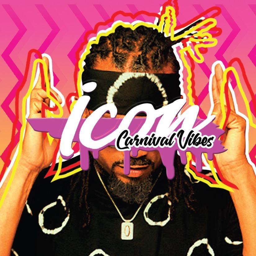 Icon - Carnival Vibez