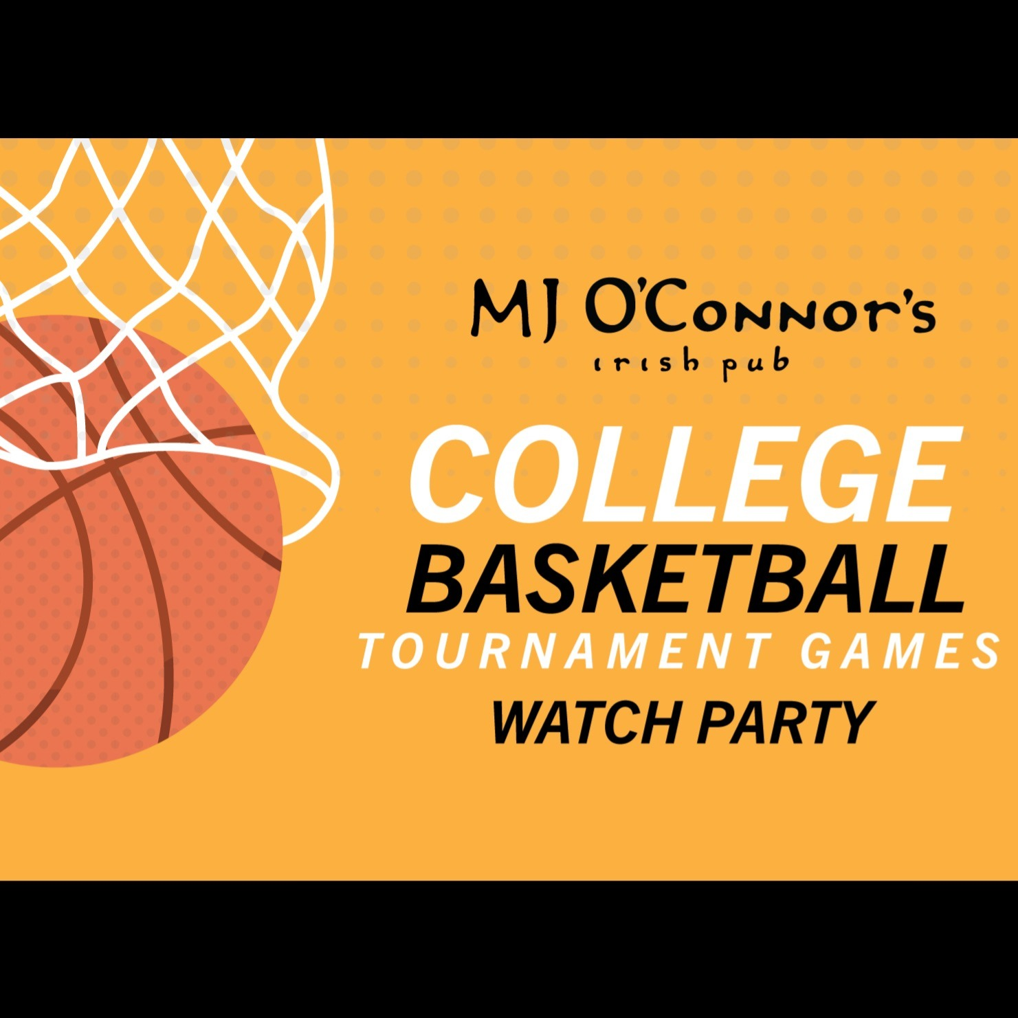 NCAA 2020 College Basketball Watch