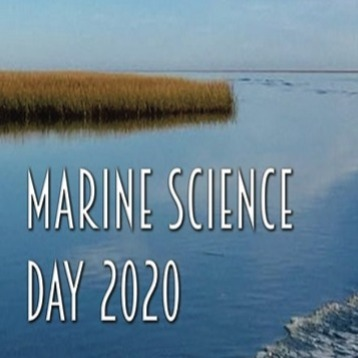 Marine Science Day