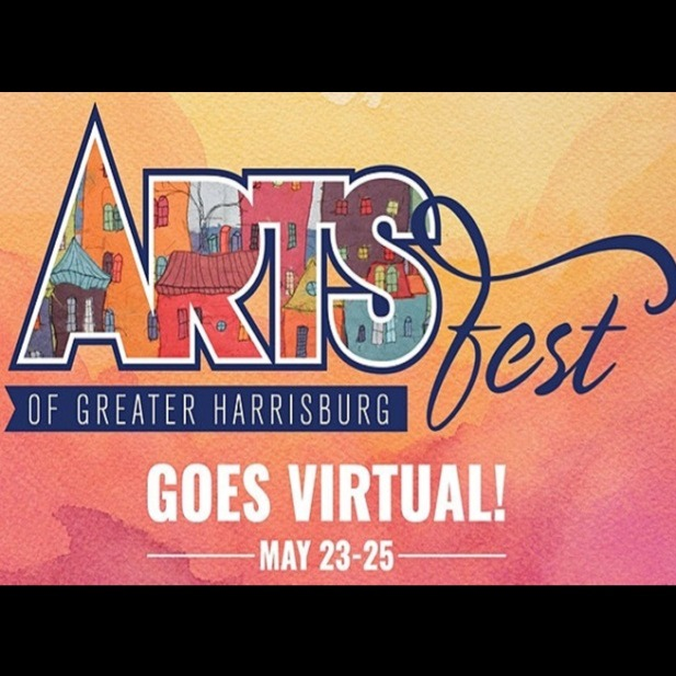 Virtual Artsfest