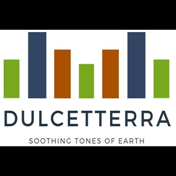 Dulcetterra 2020
