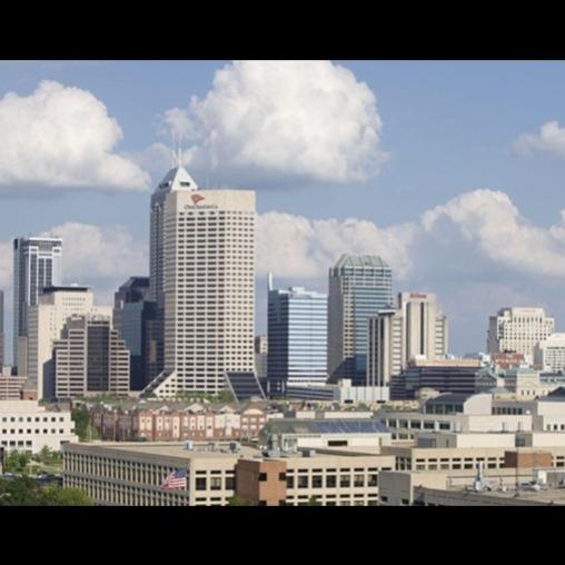 Indianapolis Virtual Career Fair