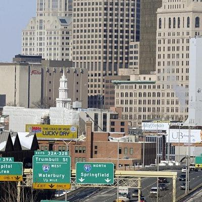 Hartford Virtual Career Fair