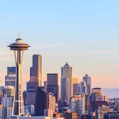 Seattle Virtual Career Fair