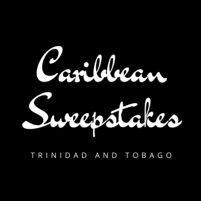 2020 Caribbean Sweepstakes-Trinidad and Tobago