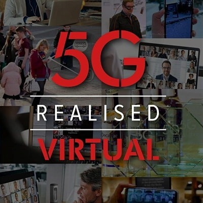 5G Use Cases in the Middle East