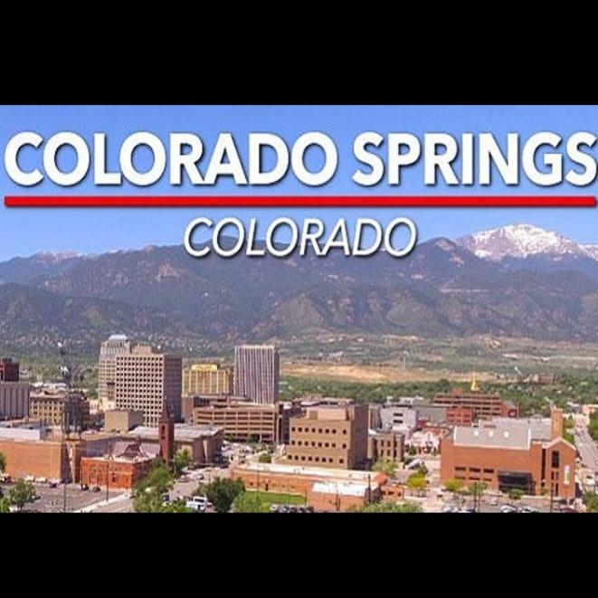 Colorado Springs Virtual Career Fair