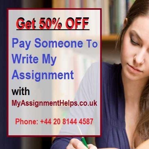 Cheap Assignment Writing Service