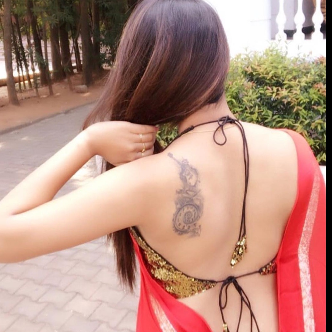 Fill In Your Lecherous Desires With Ranchi Call Girls