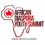 AFRICAN DIASPORA YOUTH SUMMIT ONTARIO 2021