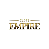 Slots Empire Casino Presentation