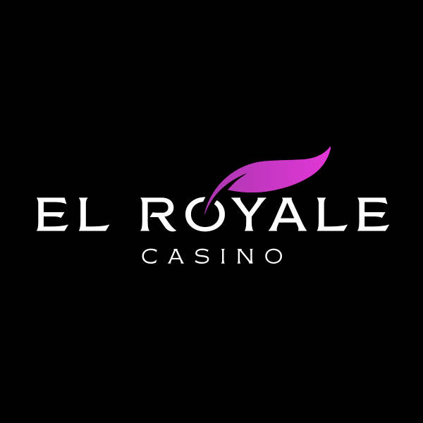 El Royale Casino Free Spins Event