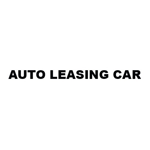 LEASING A CAR IS THE BEST OPTION FOR YOU!